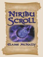 Niribu Scroll