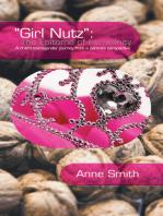 """""""Girl Nutz"""""""