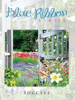 Blue Ribbon Series Book Ii