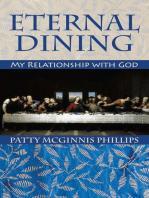 Eternal Dining