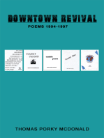 Downtown Revival