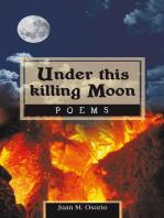 Under This Killing Moon