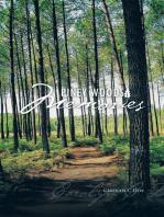 Piney Woods Memories