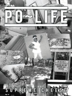 Po ~ Life