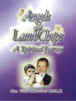 Angels and Lamb Chops