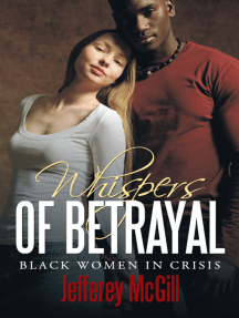 Whispers of Betrayal: Black Women in Crisis