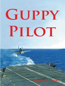 Guppy Pilot
