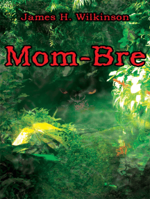 Mom-Bre