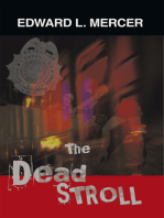 The Dead Stroll