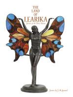 The Land of Learika