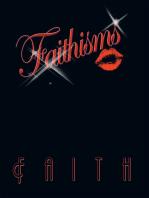 Faithisms