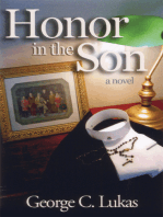 Honor in the Son