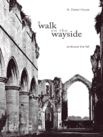 A Walk on the Wayside