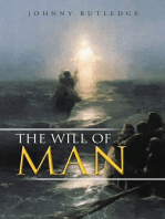 The Will of Man
