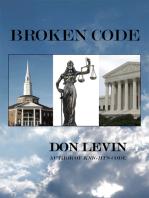 Broken Code