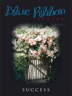Blue Ribbon Series Book I