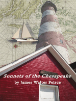 Sonnets of the Chesapeake