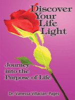 Discover Your Life Light