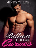 Billion Dollar Curves