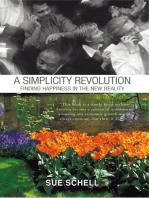A Simplicity Revolution