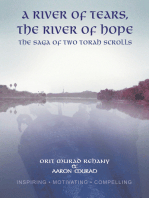 A River of Tears, the River of Hope