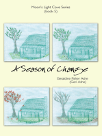 A Season of Change