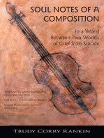 Soul Notes of a Composition