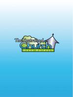The Neutralized Church