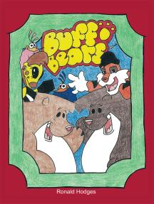 Buff Bears