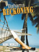 Bahama Reckoning