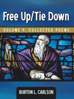 Free Up/Tie Down