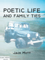 Poetic Life and Family Ties