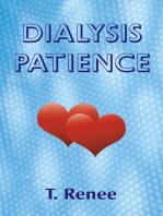 Dialysis Patience