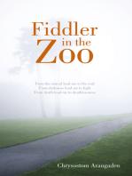 Fiddler in the Zoo