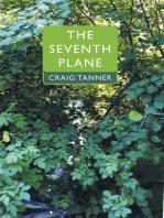 The Seventh Plane
