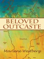 Beloved Outcaste