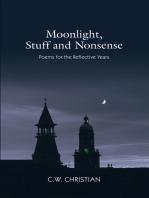 Moonlight, Stuff and Nonsense
