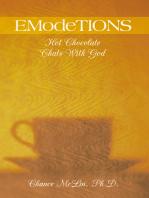 Emodetions
