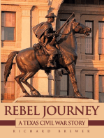 Rebel Journey