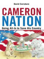 Cameron Nation