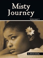 Misty Journey Volume I