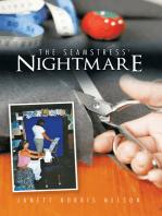 The Seamstress' Nightmare