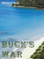 Buck's War