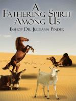 A Fathering Spirit Among Us