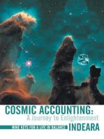 Cosmic Accounting