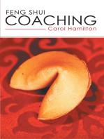 Feng Shui Coaching