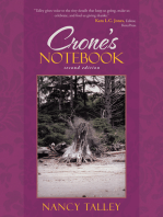 Crone's Notebook