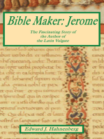 Bible Maker