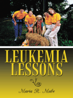 Leukemia Lessons