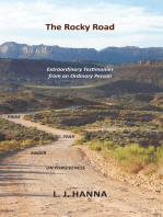 The Rocky Road